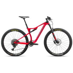 """ORBEA Oiz H10 27,5"""", red/black"""